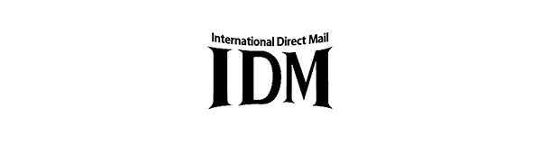 株式会社IDM企画