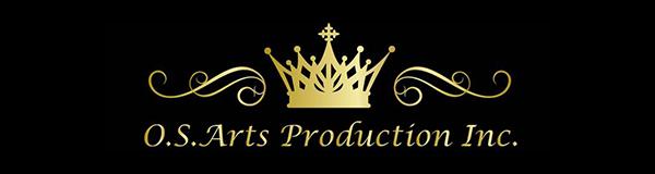 O.S.Arts Production Inc.