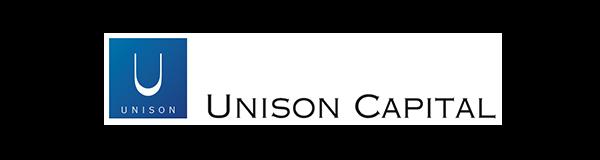 ユニゾン・キャピタル株式会社